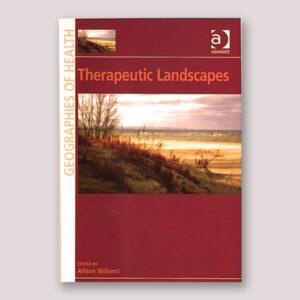 Therapeutic Landscapes