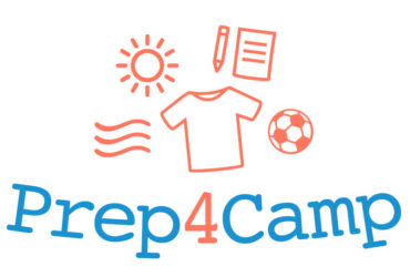 Prep4Camp-logo-300dpi 800x698