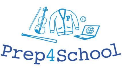 Prep4School-logo-300dpi 800x713px