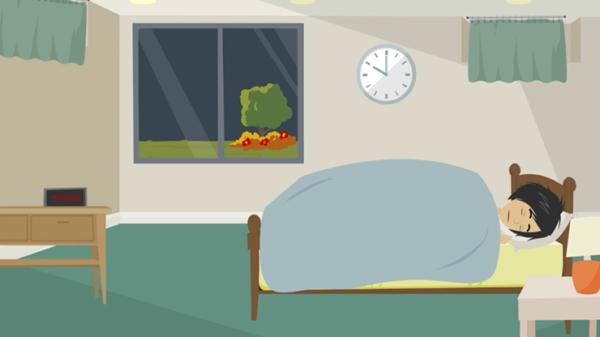 Sleep Hygiene Part 1_740x420